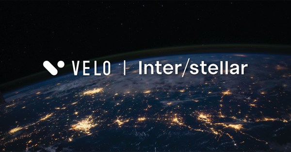 Velo實驗室以9位數天價收購加密巨頭Stellar商業子公司