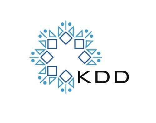 KDD 2021 數據科學會議將於2021年8月14日至18日召開