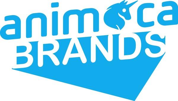 Animoca Brands 根據 10 億美元估值籌集得 88,888,888 美元