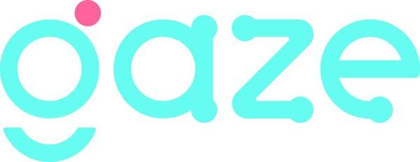 嶄新影片娛樂平台GazeTV打破傳統以區塊鏈技術構建代幣化生態圈